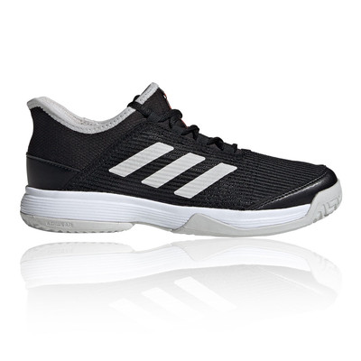 adidas adiZero Club Junior Tennis Shoes - AW19
