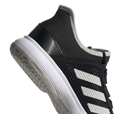 adidas adiZero Club junior chaussures de tennis - AW19