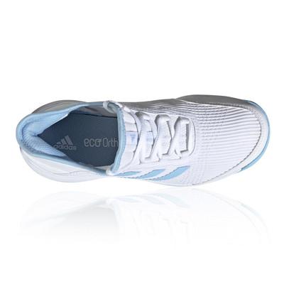 adidas adiZero Club Junior Tennis Shoes - AW19