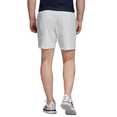 adidas MatchCode Ergonomic 7