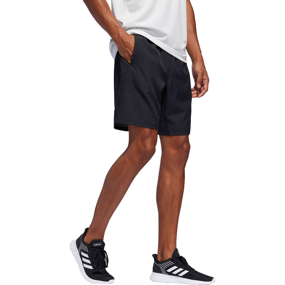 adidas Mens 4krft Sport Woven Short