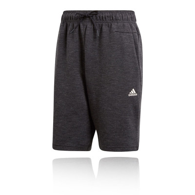adidas ID Stadium Shorts - AW19