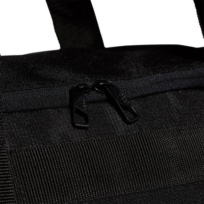 adidas Convertible 3-Stripes Duffel bolso (Medium) - AW19