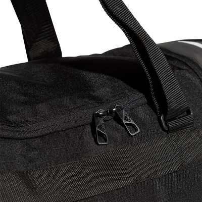 adidas Convertible 3-Stripes Duffel Bag (Large) - AW19