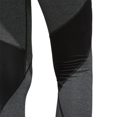adidas Alphaskin Badge of Sport para mujer Leggings - AW19