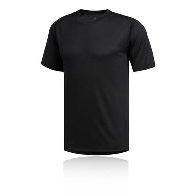 adidas FreeLift Tech Climacool camiseta ajustada  - AW19