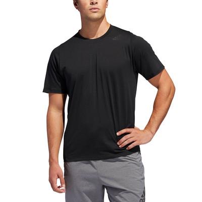 adidas FreeLift Sport Prime Lite T-Shirt - SS20