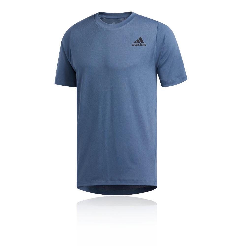 adidas FreeLift Sport Prime Lite T-Shirt - AW19