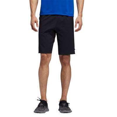 adidas 4KRFT 360 10 Inch Shorts - AW19
