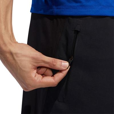 adidas 4KRFT 360 10-Inch Shorts - AW19