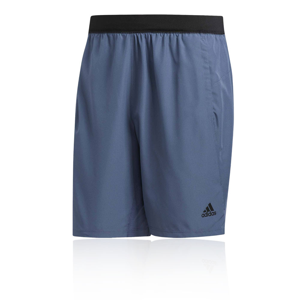 adidas shorts training