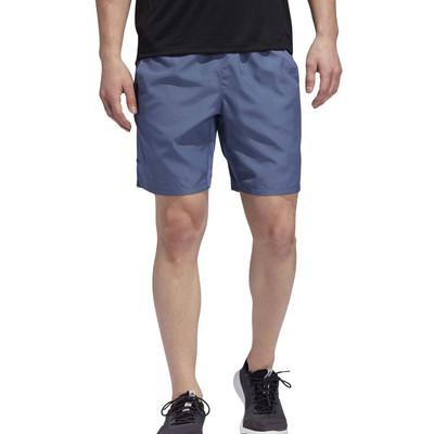 adidas 4KRFT Sport Woven 8