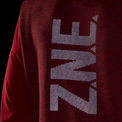adidas Z.N.E. Fast Release Hybrid Hoodie - AW19