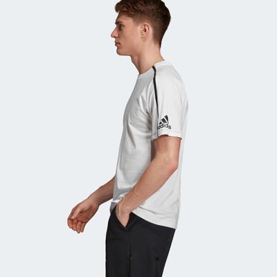 adidas Z.N.E. T-Shirt - AW19