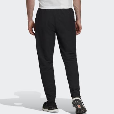 adidas Z.N.E. Woven Pants - AW19