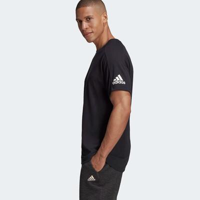 adidas ID Stadium T-Shirt - AW19