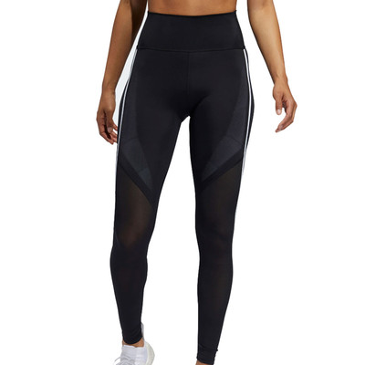 adidas Believe This High Rise Women's Tights - AW19
