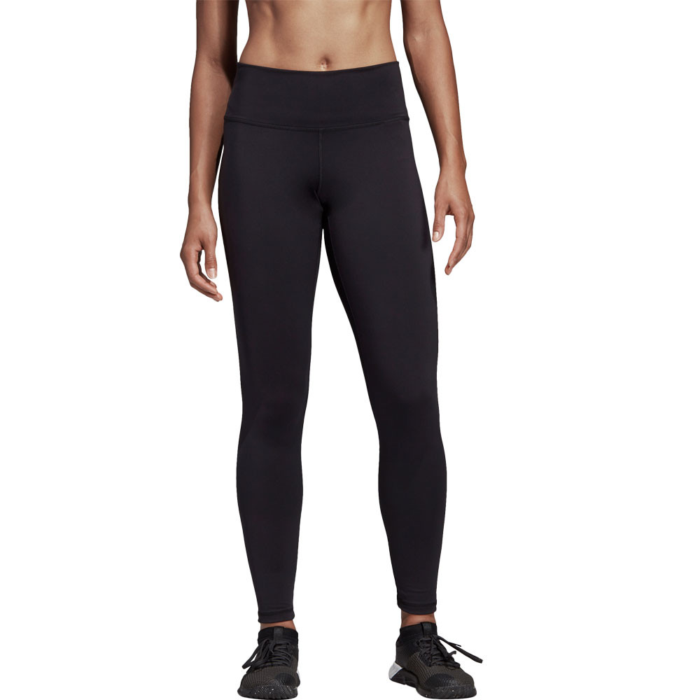 adidas Believe This Solid Women's Tights - AW19