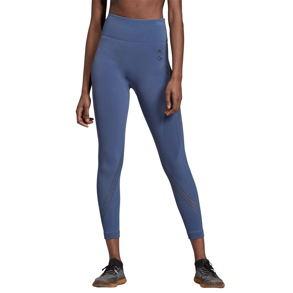 pantaloni sportivi donna inverno adidas