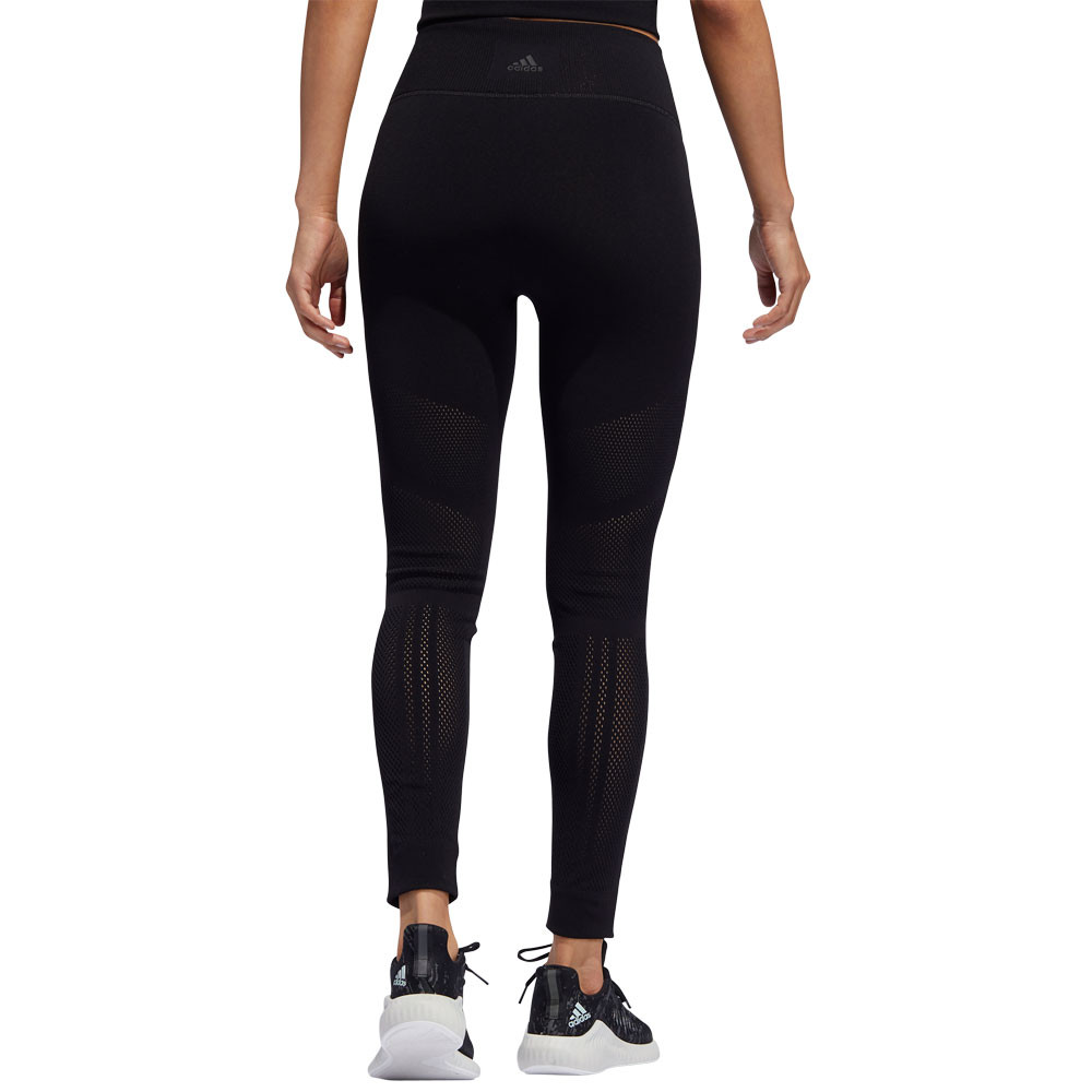 Under Amour favorite legging-engineered SEÑORA LEGGINS pantalones de deporte pantalones Fitness