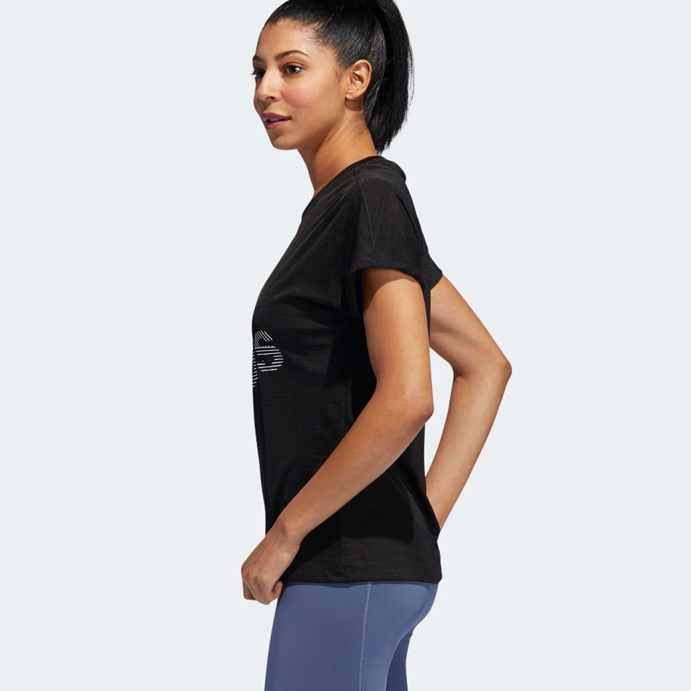 Adidas Damen Sport Fitness und Training Shirts Rabatt