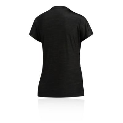 adidas Badge of Sport para mujer T-Shirt - AW19