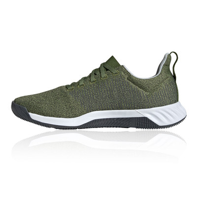 adidas Solar LT zapatillas de training  - AW19
