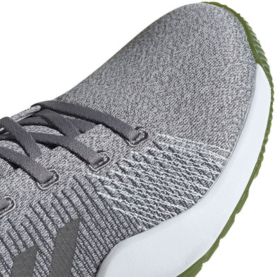 adidas Solar LT Training Shoes - AW19