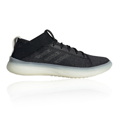 adidas PureBoost Training Shoes - AW19