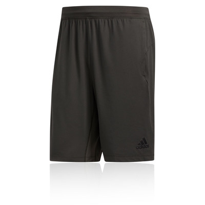 adidas 4KRFT Sport Ultimate 9 Inch Shorts - AW19