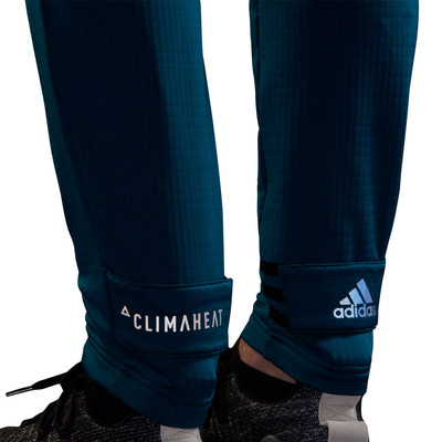 adidas ID ClimaHeat running Joggers - AW19