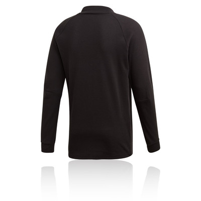 adidas ID Long Sleeve Top - AW19