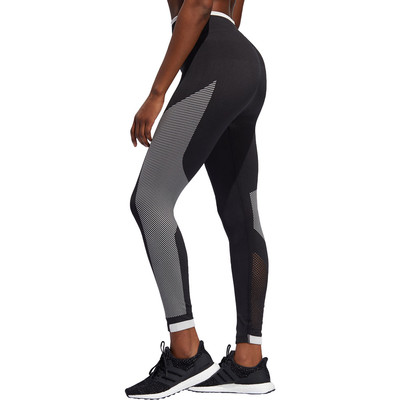 adidas Believe This Primeknit FLW Women's Tights - AW19