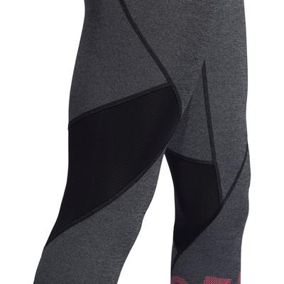 adidas Alphaskin Badge of Sport Women's Tights - AW19