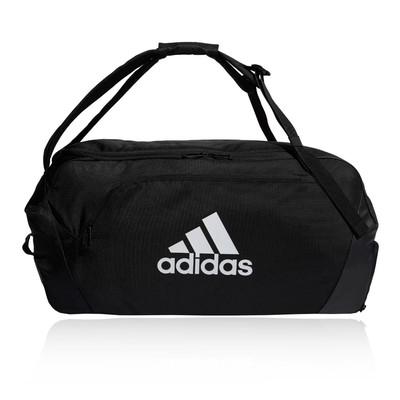 adidas Endurance Packing System Duffel Bag - AW19