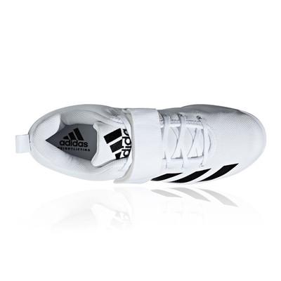 adidas Powerlift 4 Weightlifting zapatillas - SS20