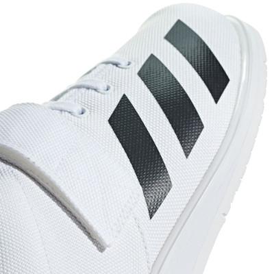 adidas Powerlift 4 Weightlifting zapatillas - AW20