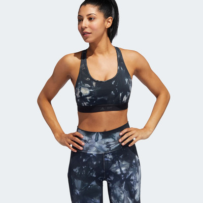 adidas Don't Rest Parley Bra - AW19