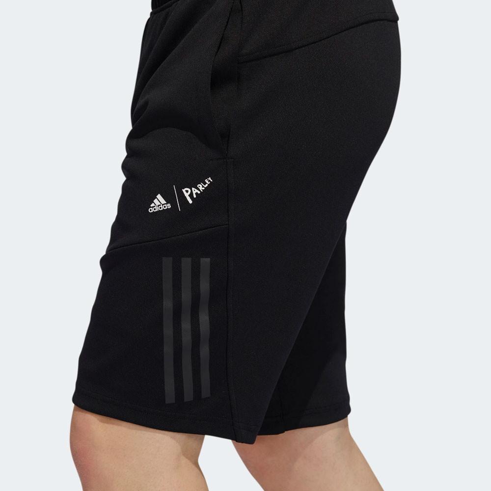 adidas Parley 4KRFT Shorts Blau   adidas Deutschland