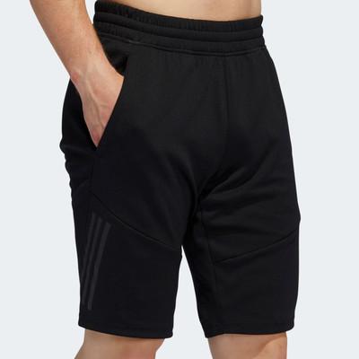 adidas 4KRFT Parley Shorts - AW19