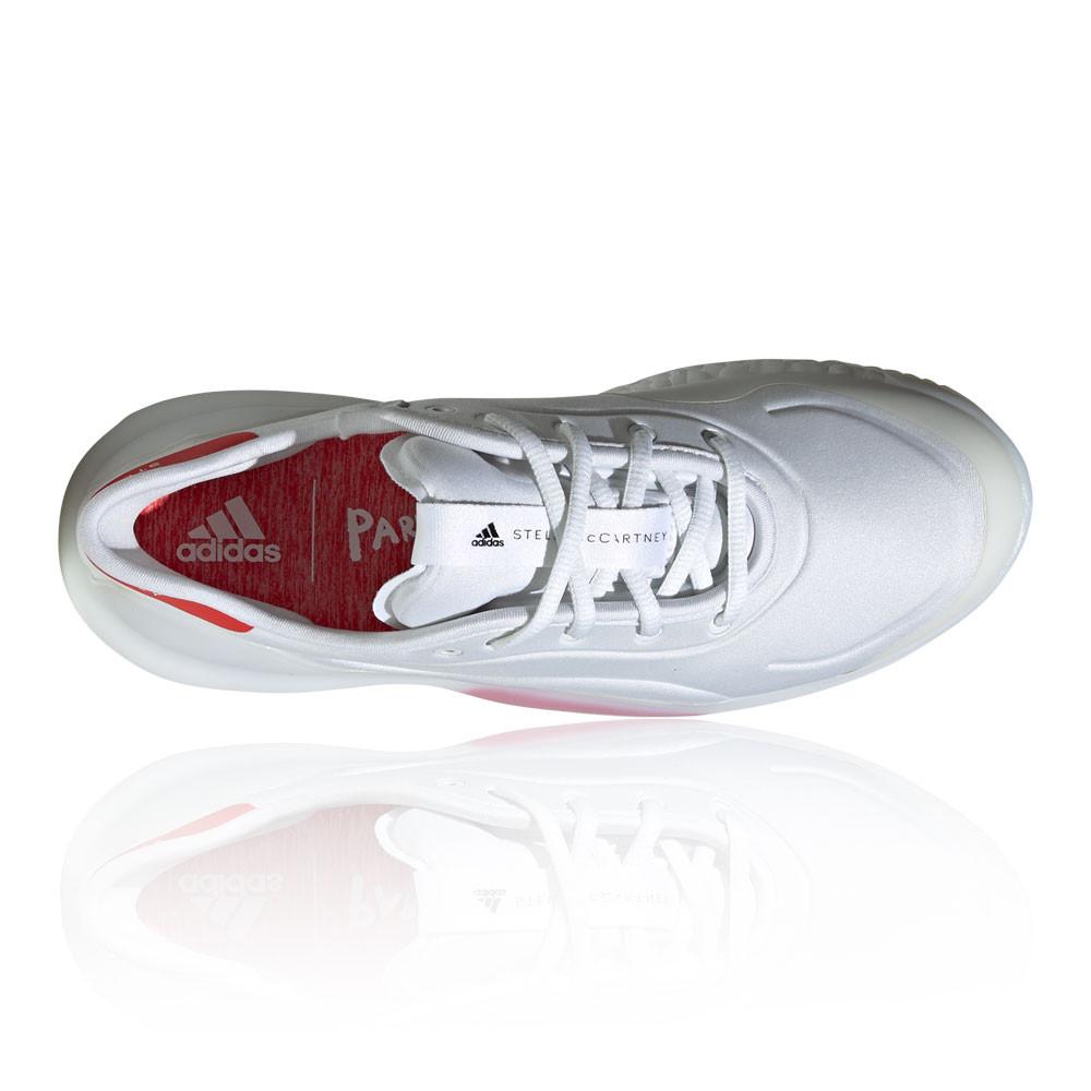 adidas by Stella McCartney Court femmes chaussures de tennis AW19
