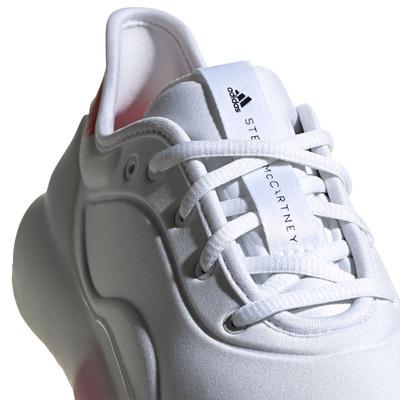 adidas by Stella McCartney Court para mujer zapatillas de tenis - AW19