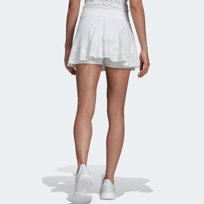 adidas by Stella McCartney Court Skirt - AW19