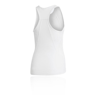 adidas by Stella McCartney Court para mujer camiseta de tirantes - AW19