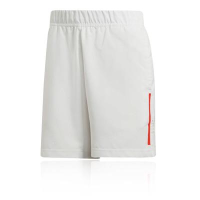 adidas  by Stella McCartney Court Shorts - AW19