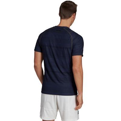 adidas Matchcode T-Shirt - AW19
