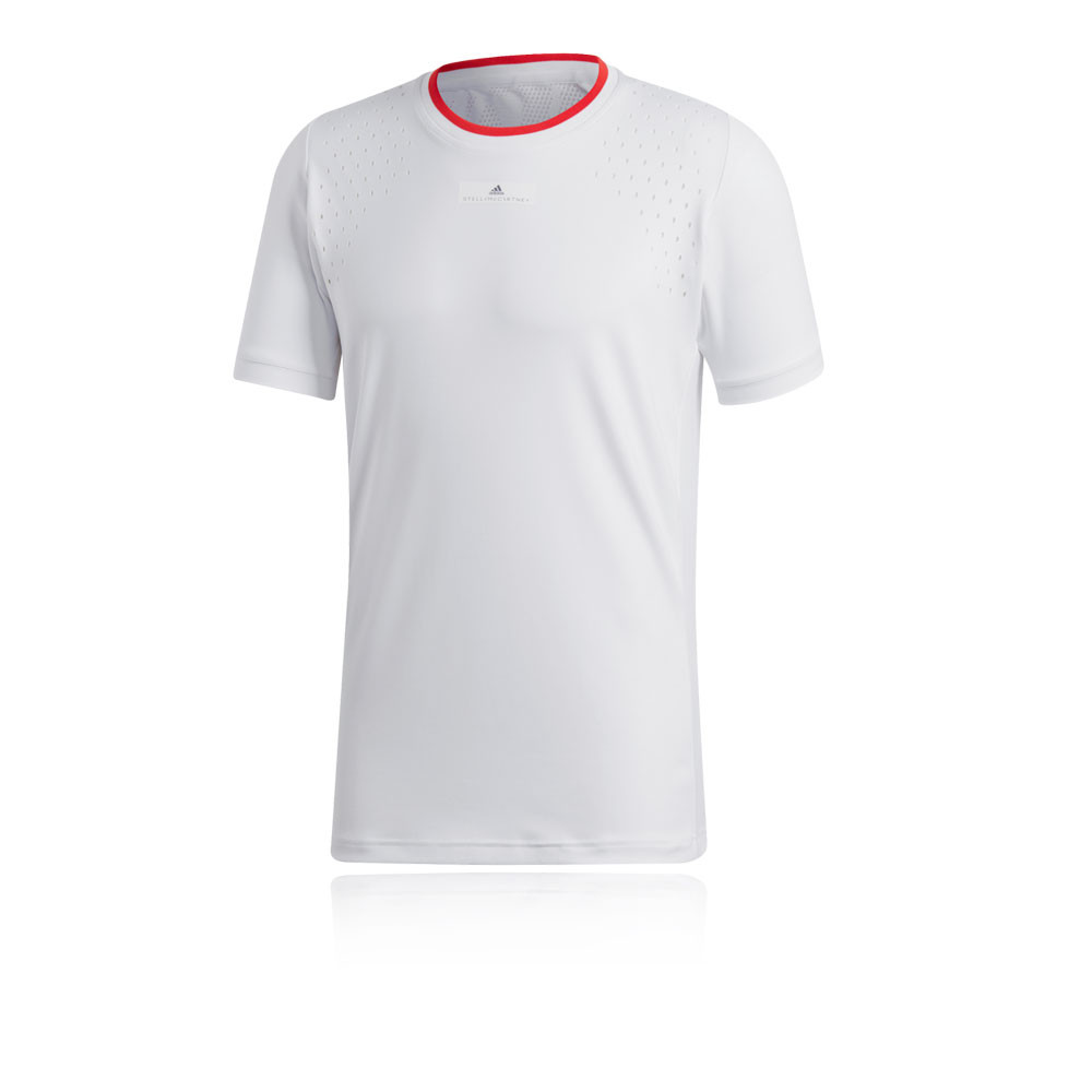 adidas by Stella McCartney Court T Shirt AW19