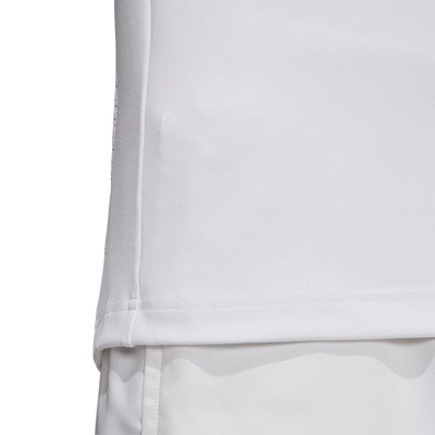 adidas by Stella McCartney Court T-Shirt - AW19