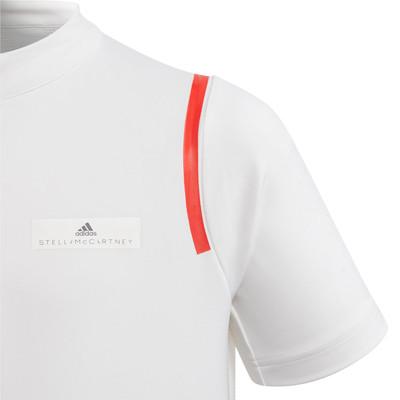 adidas by Stella McCartney Junior Court T-Shirt - AW19