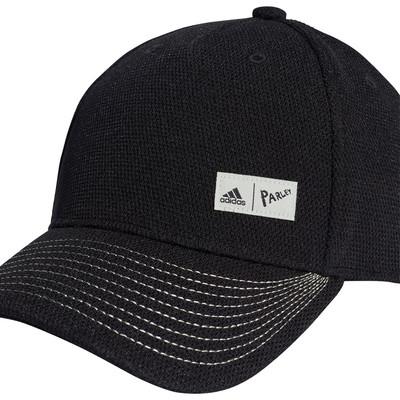 adidas C40 Parley Cap - AW19
